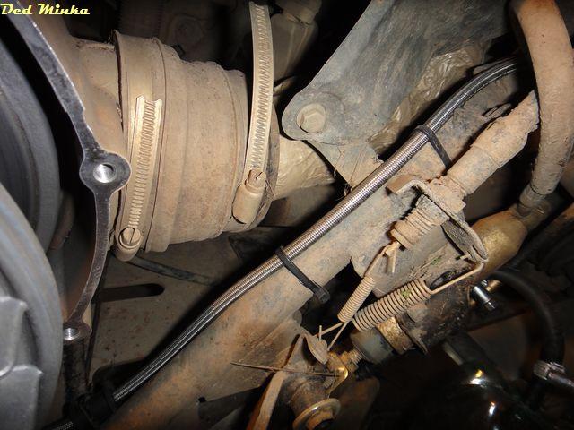 rearcaliper-basic 13