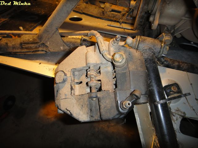 rearcaliper-basic 2