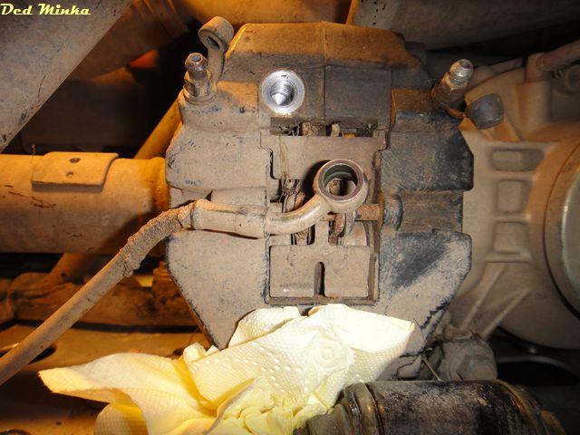rearcaliper-basic 3