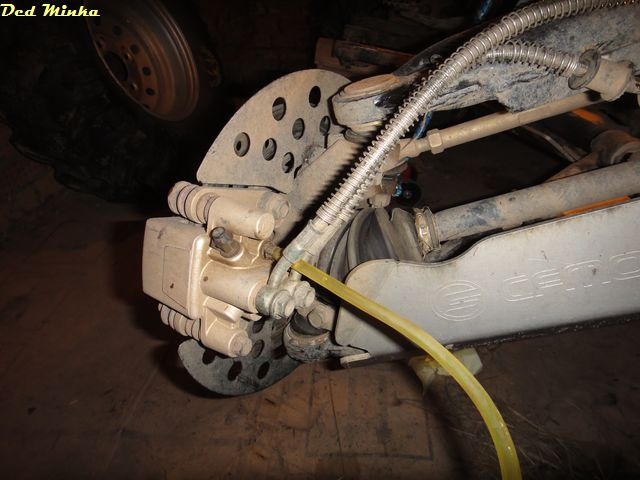 rearcaliper-basic 36