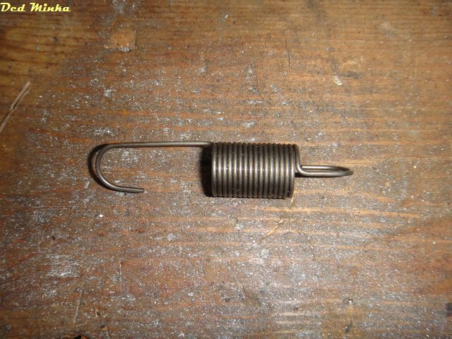 rearcaliper-basic 46