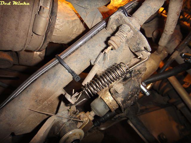 rearcaliper-basic 47